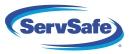 ServSafe