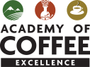 Academy Of Coffee logo