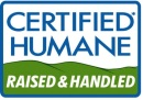 certifiedhumanelogo
