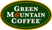greenmountaincoffeeroasters