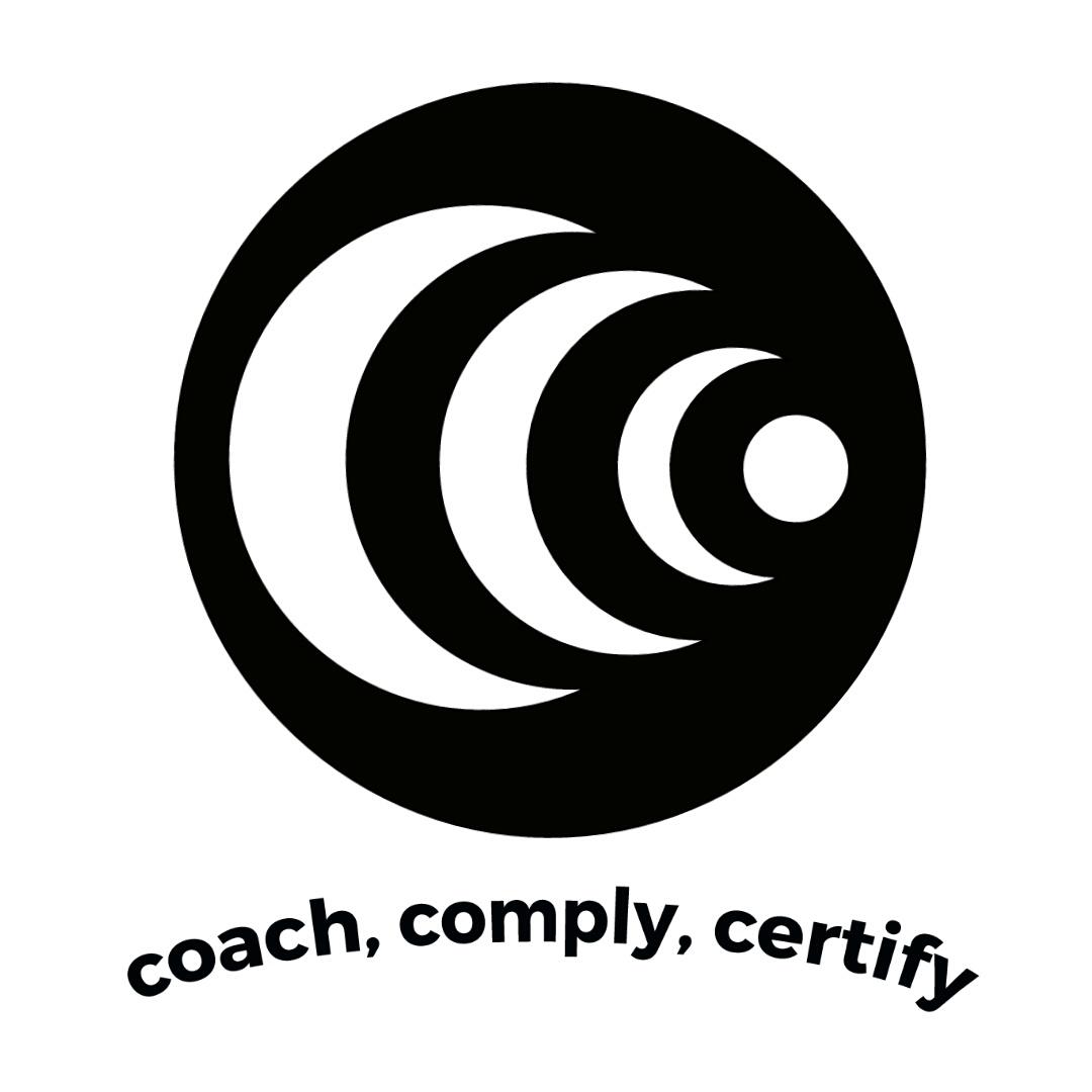 3C:ComplianceConsultantsCo.